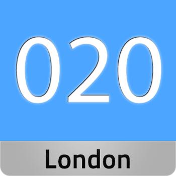 020-London-Range