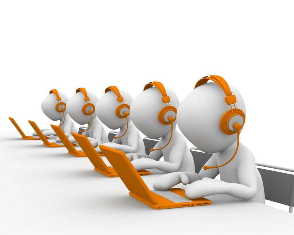 Buy 0203 London Numbers, virtual 0203 numbers