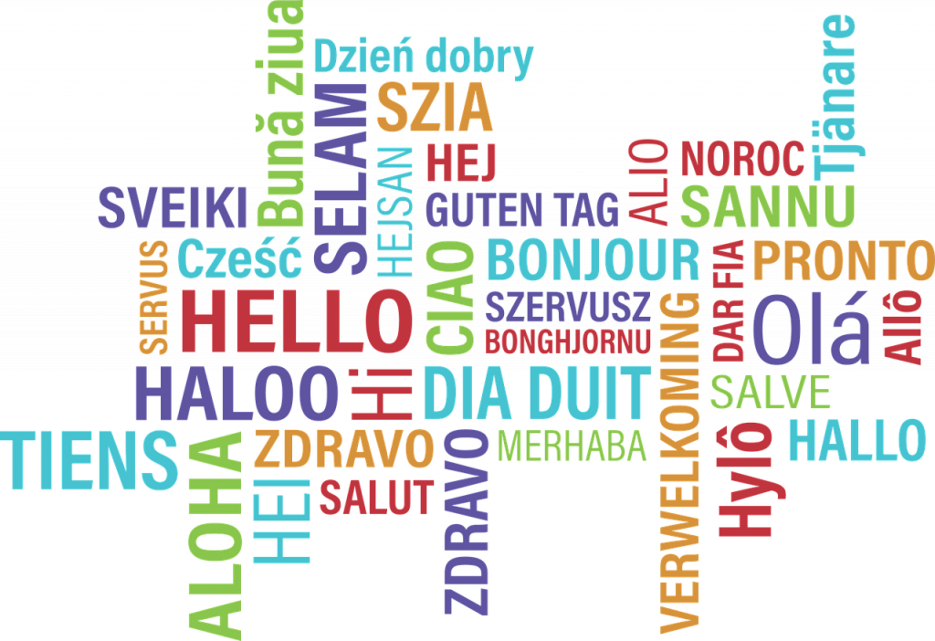 welcome-messages-2