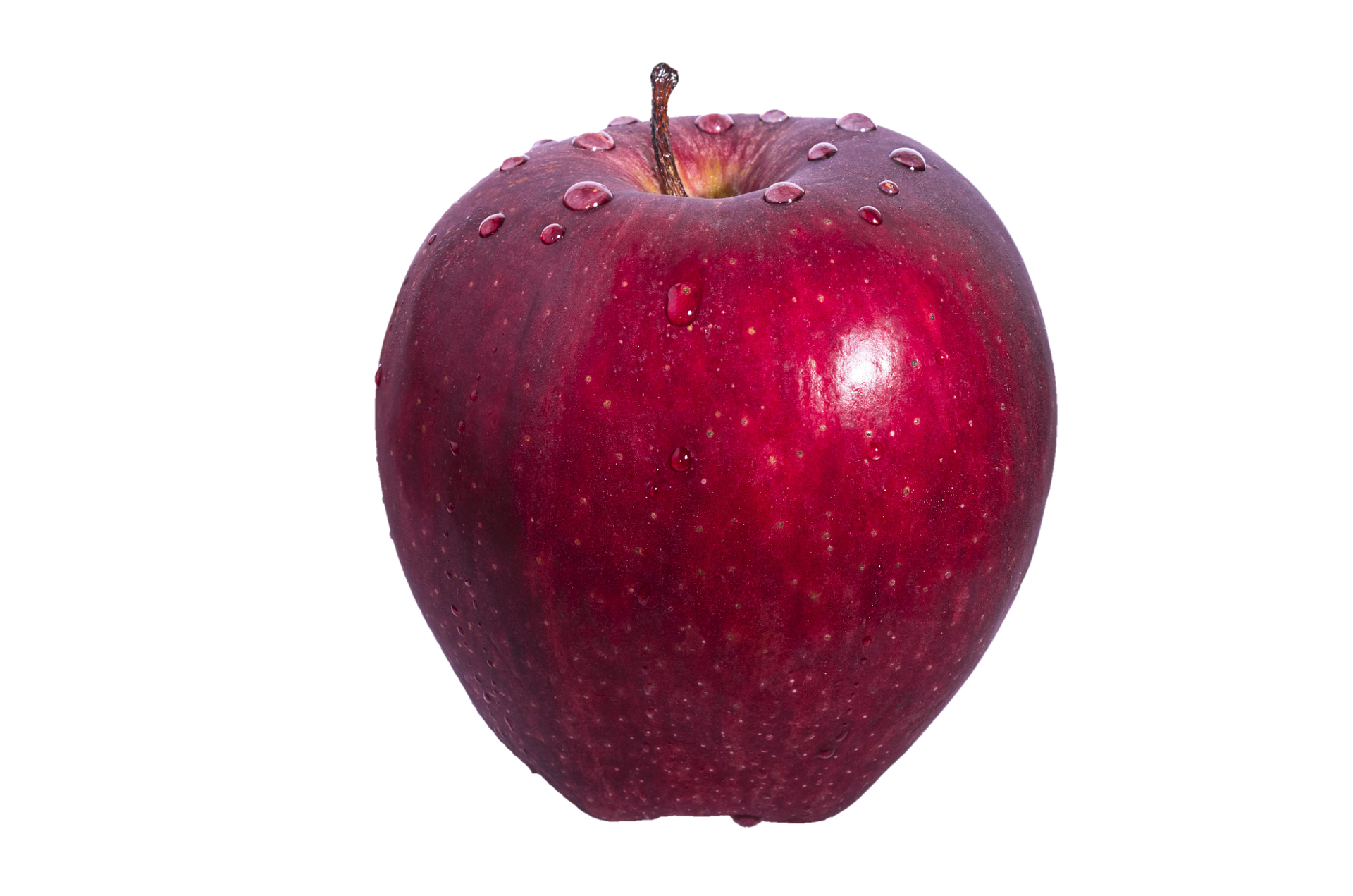 apple 2736410_1920