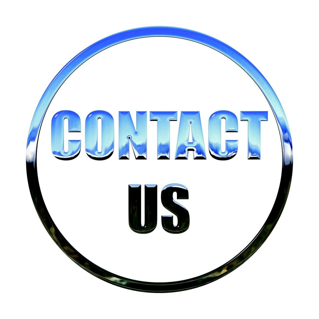VoIP Services, Buy VoIP
