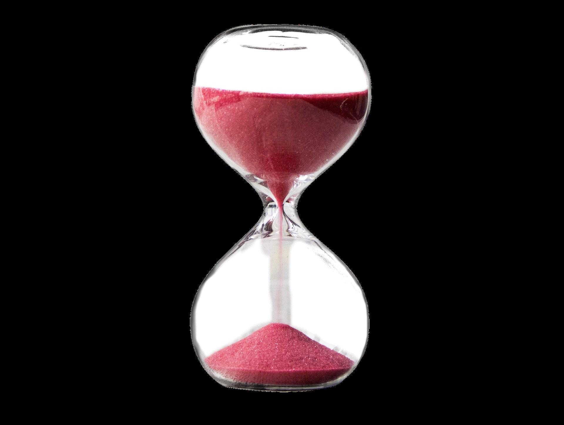 hourglass 4738338_1920