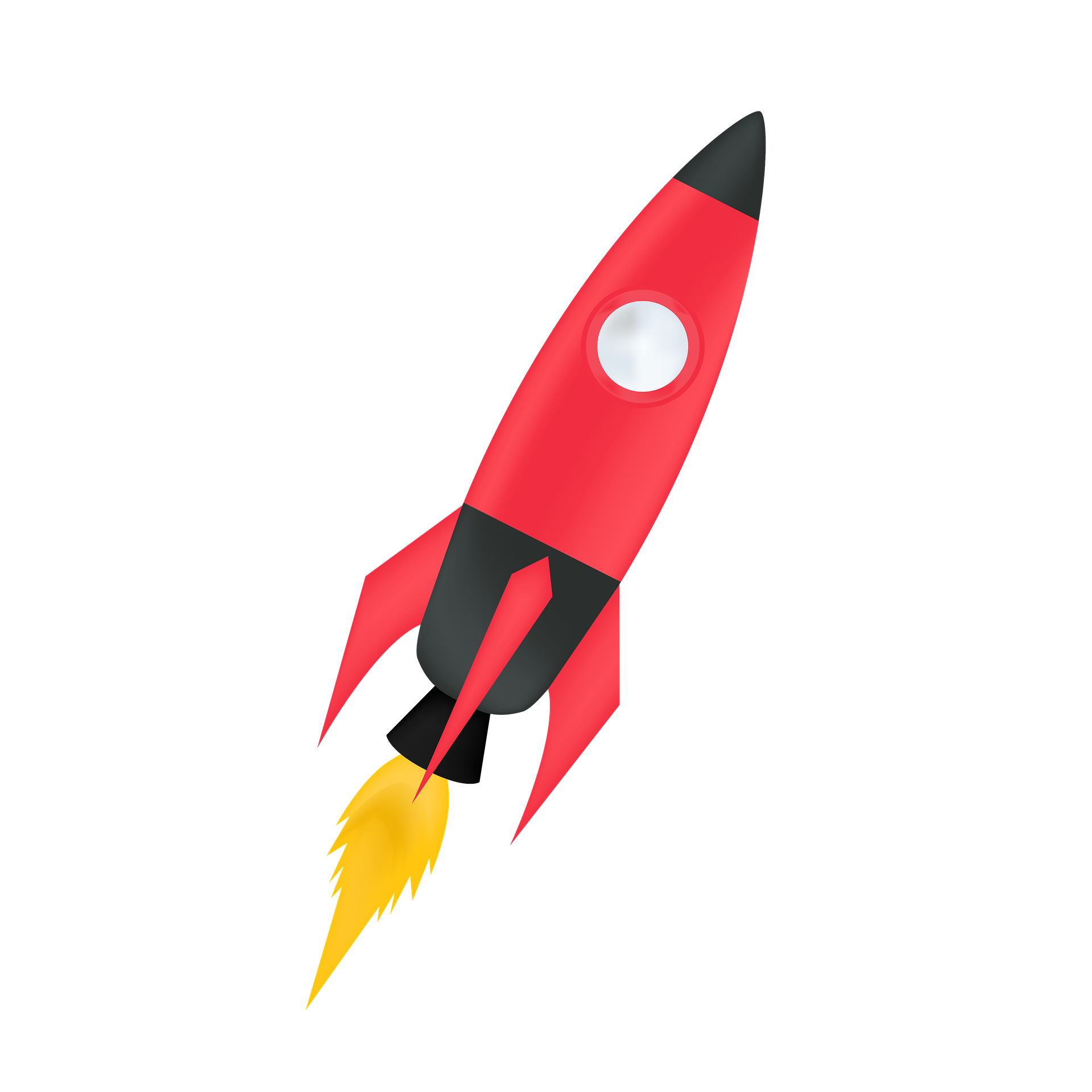 rocket 5666114_1920